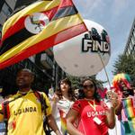 Yay! RT @TimesLIVE: Uganda constitutional court annuls new anti-gay law http://t.co/vTpTE1Cnjc http://t.co/79j0IkZS1g