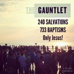 #Gauntlet14 Only JESUS! http://t.co/l8qqNnwDRb