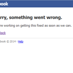 Bad news for Facebook... http://t.co/ndci2yU9ZP