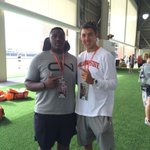 OSU visit with my man @john_kolar7 ???????????? http://t.co/TPiS1M5EKW