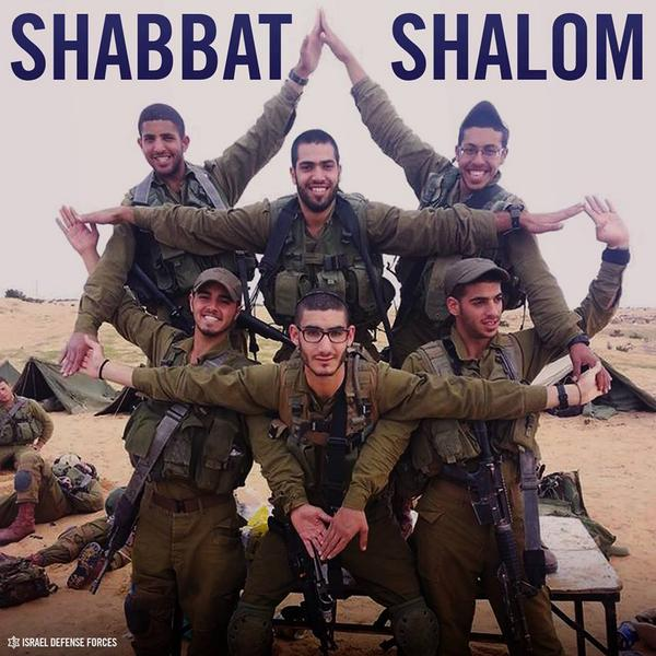 MT @israelunderfire: Shabbat Shalom for #Jerusalem, the capital of #Israel. Retweet to show support for... http://t.co/oxqKiNHphz #tcot