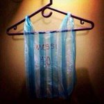 """@Its_Hildah: ""@Mr___Brew: @BBCAfrica we can't even afford jerseys so… http://t.co/6t9HwmsMQt"" I'm cri ????????????""????????????????????"