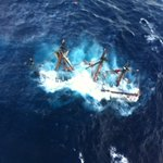 """For that ship to be out in that storm was scandalous"": Documentary dissects Bounty tragedy http://t.co/4rz41qAVaK http://t.co/Yf00dZhZEy"