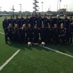 Best looking group of student managers in the country! #pictureday #GoIrish http://t.co/CA8zhJUpRx