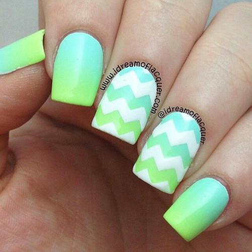 Lovely 💕 http://t.co/jCnBUpNArH