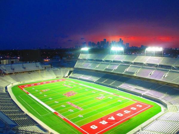 Your stadium, Cougars! http://t.co/Cv6KVhL7RB