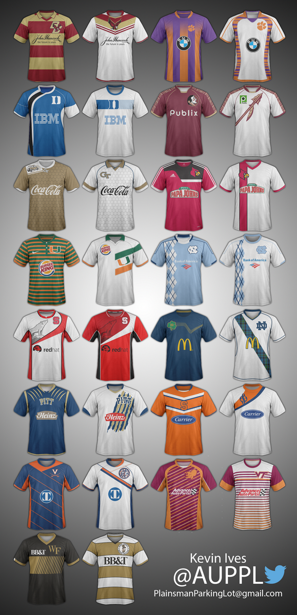 ACC Soccer Concepts http://t.co/Qp3t2V4tdN