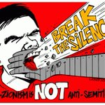 RT @angelpakaigucci: Know the difference. And break the silence! #prayforGaza #weareallPalestinians http://t.co/z99GfNju7N
