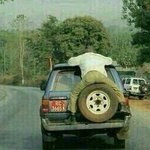 "RT @nabeeldenero: Lmao ""@Mike_Nkansah: @BBCAfrica Economy is so bad that I cant even afford transportation. http://t.co/LeHh5Z2CV6"""