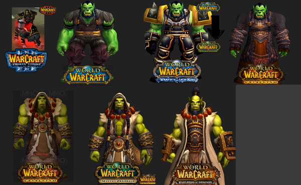 World of warcraft horde wallpapers background with wallpapers high quality 1920x1200 px