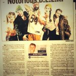 Were featured in @calgarysun @notimprov @DateNightYYC @criticalmass @wopizza @villagebrewery @5_Vines @calgaryfringe http://t.co/pYPNJBe7eD