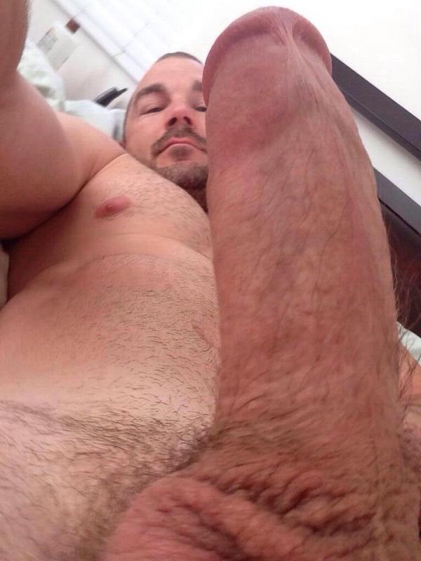STR8cam Jeff (@str8cam): I'm considering making some replicas of my dick to sell. I'm concerned about costs. What's the most u would pay for 1 http://t.co/Rt3cEqmsQB