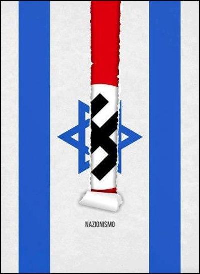 Nazionisme http://t.co/TJJwKybhvF