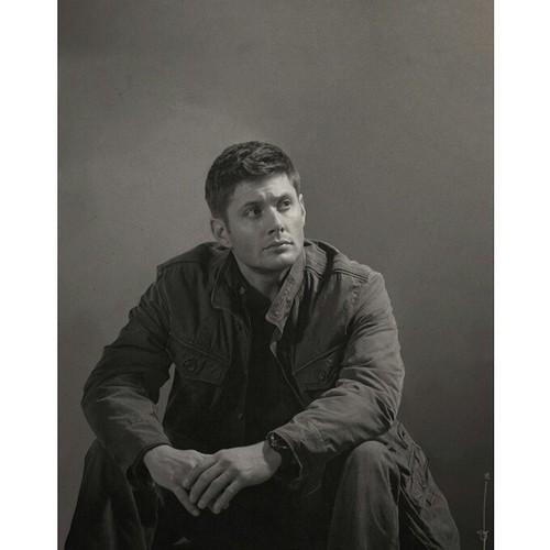 Jensen Ackles #SPNFamily #Supernatural http://t.co/jf8nbvglzX