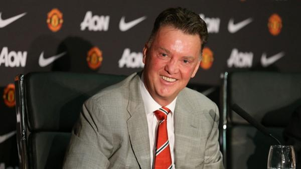 BtAzyowIYAIYs9K Crazy offer! Manchester United are 7/1 to beat Roma in Denver!!