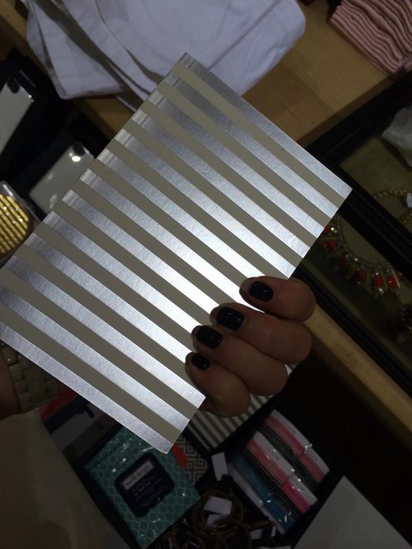 I've never met a notebook I didn't like. #justwrite #jcrew http://t.co/l92CjwM2LP