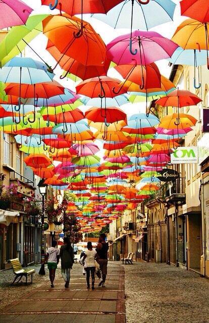 Vamos de #Viaje con #DiverCityMx #GayFriendly travel@divercity.mx DiverCity.Mx http://t.co/mG4FErVoCJ