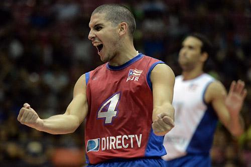 Puerto Rico clasifica al Mundial de #Voleibol con victoria en tres parciales http://t.co/B0jvgnbXDQ @FedPURVoleibol http://t.co/eS4vyQiuhU