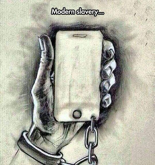 Modern Slavery: http://t.co/TMNJv2Fk8x