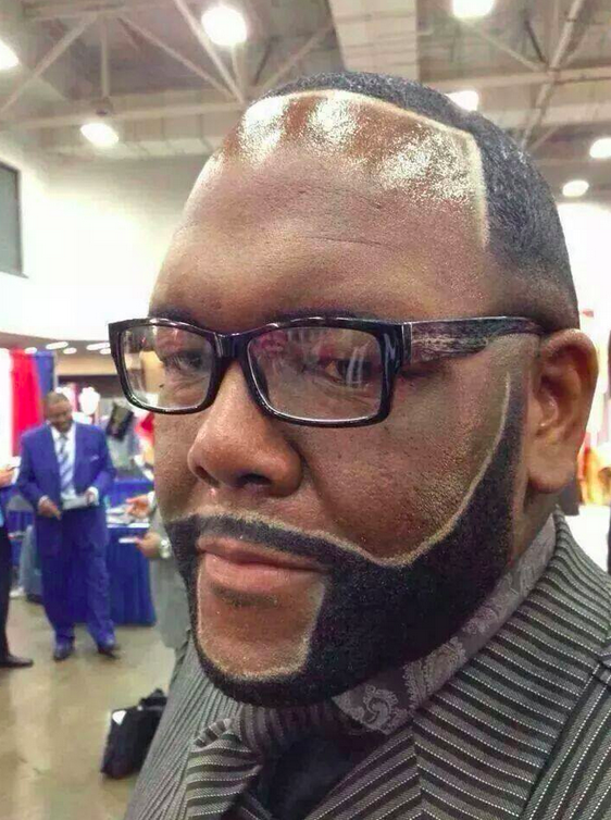 """@fivefifths: Barber has no code of conduct RT @brokeymcpoverty: i want an explanation http://t.co/wpQiTeS5B8""// explain the suit/tie combo"