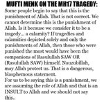 @Khairykj mufti menk has commented on this matter. http://t.co/hlTf5GCnuE