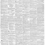 RT @mariacap: Happy 185th birthday to @projo today -- the oldest, continuously published daily newspaper in the country http://t.co/OVMVH9m99F