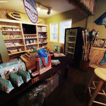 RT @LuckyRain8rig: New! 360° tour of @AlkiSurfShop #Alki in #WestSeattle — http://t.co/RCTJ1h94cu #photo #seattle http://t.co/o90OKBR0gN