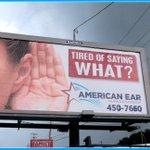 OOH billboard Jul 22, 2014 B
