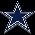 Hold up hold up hold up I signed with dem boyz!!  #CowboyUp #GrindTime #Blessed http://t.co/z1FxzLV973