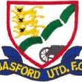 How to find us at our new home ground @Basfordutdfc #nflfc #nffcfamily #nffc http://t.co/zJfrD8onXq http://t.co/a9HQGNTj4E