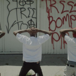 "RT @YG: ""Bicken Back Being Bool"" with the world premiere of the new @YG video: http://t.co/8LAmswl7hO http://t.co/NNDCEWp5MV"
