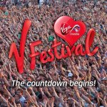 RT @ORBsOfficial: Delighted to announce we will be playing at V Festival this year in the UK on August the 16/17th. #AllWeAre http://t.co/B3cWNjHHYL