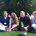 .@UniofBath representation at the #BAP2014 summer meeting! http://t.co/CuF25cPL76
