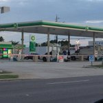 @WOKVNews @jax_just_in @ActionNewsJax robbery of BP gas station on corner of Atlantic and Live Oak? http://t.co/HknevBSdXp