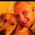 RT @J_Nubz: Cocaine so white it takes selfies with its golden retriever http://t.co/VE6dum1MeW