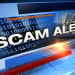 Local victim of unemployment benefits scam offers warning http://t.co/rPh8hE3HF8 http://t.co/GdtfFVcKN3
