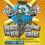 WORLD TOUR!!!  Im so pumped for this you have no idea! http://t.co/Fd0FkPGKW9