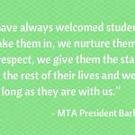 RT @massteacher: MTA calls on #MA to welcome & shelter immigrant children. http://t.co/GPKCI602xG #mapoli http://t.co/UwliVp21n0