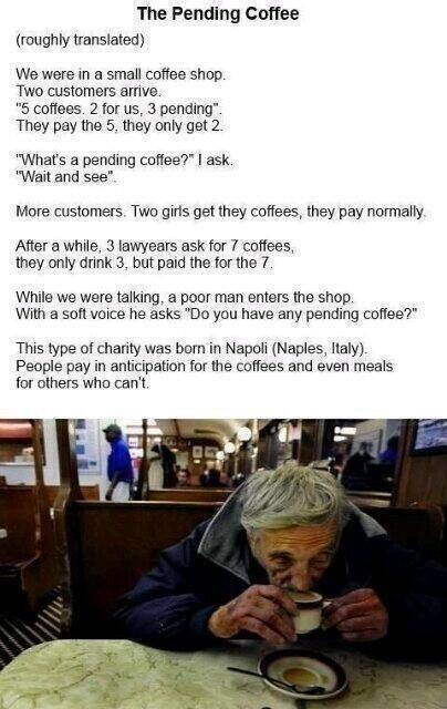 This should be done all around the world. http://t.co/rnXG3jKzGg