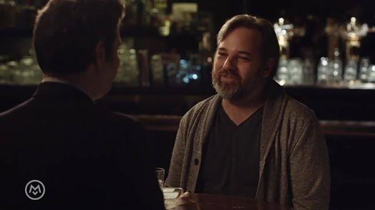 New #Speakeasy! @community_nbc's @danharmon joins @PFTompkins to talk comedy and mainstream TV http://t.co/XRg8KtHlc3 http://t.co/PTPsbmTmHf
