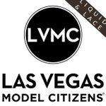 Las Vegas Model Citizens is launching this summer! Liquid & Lace is a proud partner of this non-profit charity http://t.co/J1nJ9ai6cR