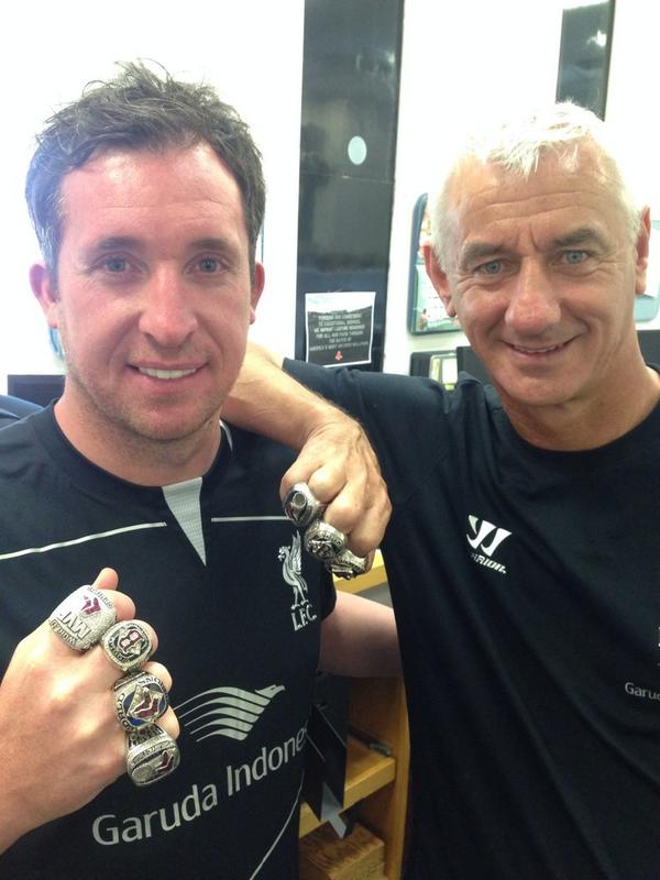 @LFC stars Ian Rush & Robbie Fowler donning some serious #SoxBling. Win yours at http://t.co/8zdWrPHGTl http://t.co/9t3BSyHVWY