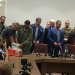 Black boxes of #MH17. http://t.co/SzOgEs2FC7