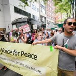 RT @jvplive: Boston Jews stand with #Gaza, and call for Boycott, Divestment, & Sanctions. We are everywhere. | @JVBoston # BDS http://t.co/xnvdf8KDZD