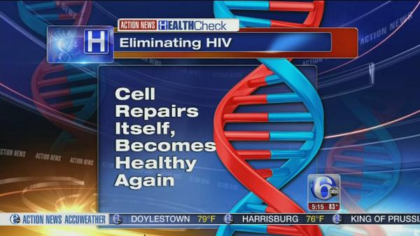 Temple Univ. team makes breakthrough in HIV-AIDS research http://t.co/aEh8jLyhSP http://t.co/mjTNQf2Wfd