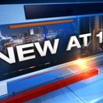 RT @wjxt4: New at 10! @WJXTAdrienne on BREAKING NEWS after deadly shooting at a BP gas station in Regency http://t.co/4b6isve7n3 http://t.co/crCIiGcipl