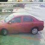 BOLO - #JSO looking for this car, which they believe 2 suspects in tonights deadly BP shooting in Regency fled in http://t.co/CAANIeTZ0y