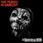 """@HorrorNights:The Purge: Anarchy a new SCAREZONE is coming to #UniversalHHN! You have been warned! @UniversalHorror http://t.co/D2TGOjbWlb"""