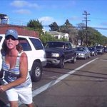 MUST WATCH #VIDEO: Road rage incident in California caught on car mounted cameras http://t.co/YYw0eVCfJz #roadrage http://t.co/ioaCdnCEPW