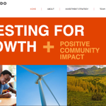 Meet the: #Colorado Impact Fund - Investing For Growth + Positive Community Impact http://t.co/hvPSNJFdno http://t.co/bQqz1f8qvH